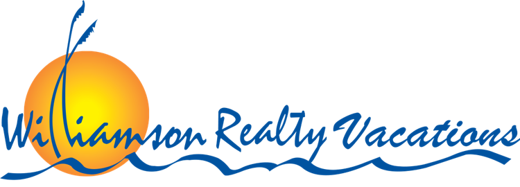 Williamson Realty